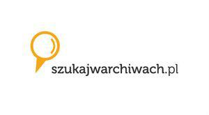 szukajwarchiwach.pl